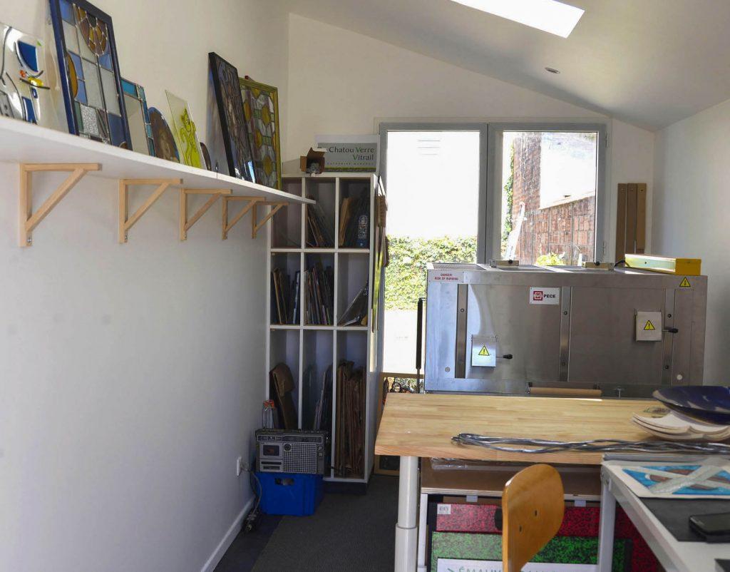 chatou-verre-vitrail-atelier