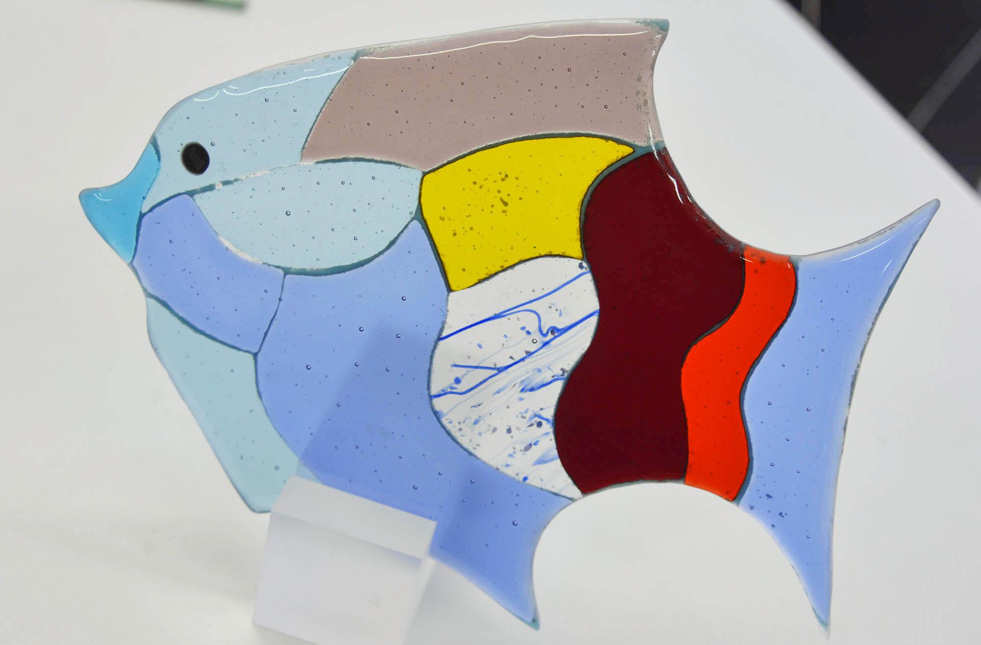chatou-verre-vitrail-poisson